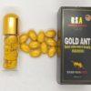 gold ant таблетки