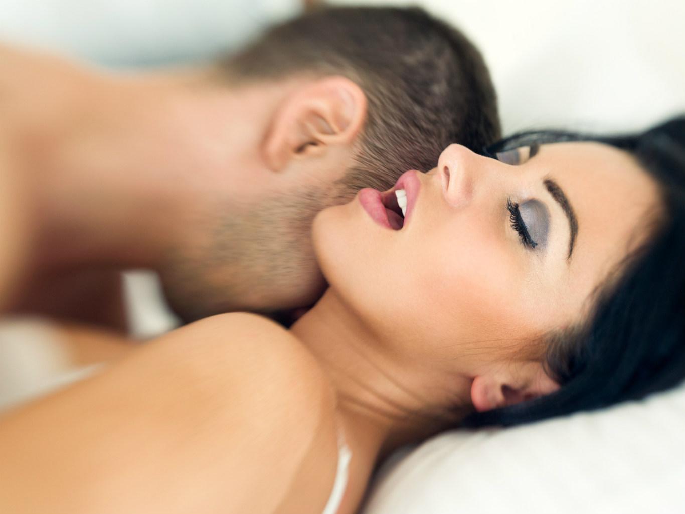 таблетки для продления секса