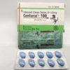 Виагра для потенции Cenforce