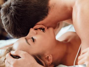 http://sextabletki.com.ua/wp-content/uploads/2021/10/sex-russisch_0.png